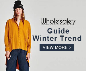 Guide Winter Trend