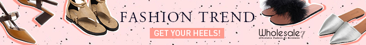 fashion trend,get your heels